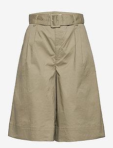 SifGZ HW shorts - bermudashorts - elm