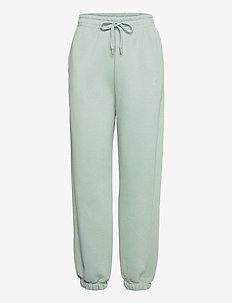 RubiGZ HW pants - sweatpants - slate gray