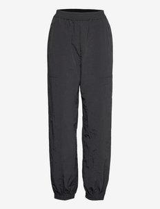 CatrinGZ HW pants - rõivad - black