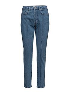 Cecily jeans SO17 - MEDIUM BLUE