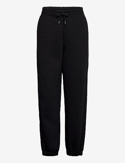 RubiGZ HW pants NOOS - tøj - black