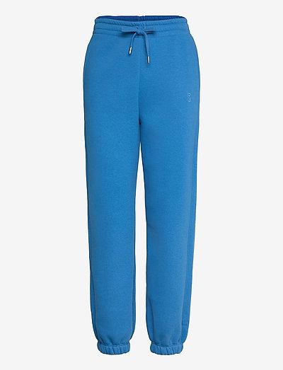 RubiGZ HW pants - tøj - french blue