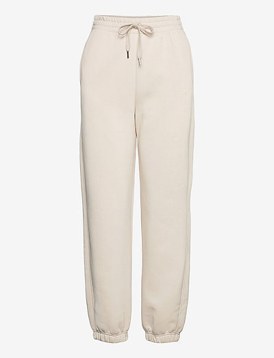 RubiGZ HW pants - tøj - moonbeam
