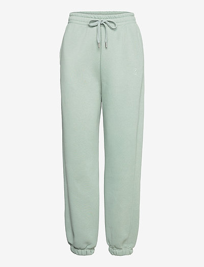 RubiGZ HW pants - tøj - slate gray