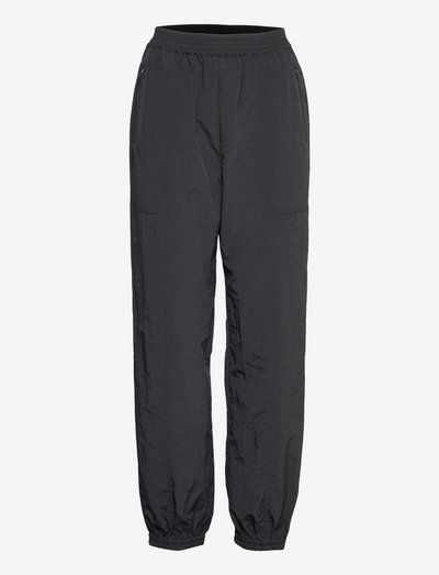 CatrinGZ HW pants - tøj - black