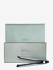 GHD - ghd upbeat Gold neo-mint styler - glattejern - neo-mint - 4