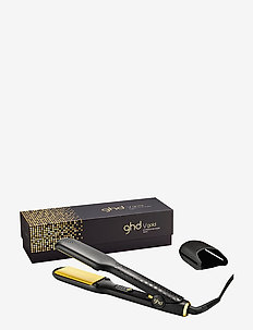 ghd Gold Max Styler - glattejern - no colour