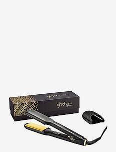 ghd Gold Max Styler - NO COLOUR