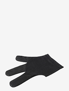 ghd Heat resistant glove - beauty giveaways - no colour