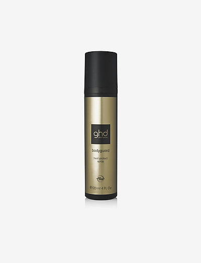 ghd Heat Protect Spray - värmeskydd - no colour