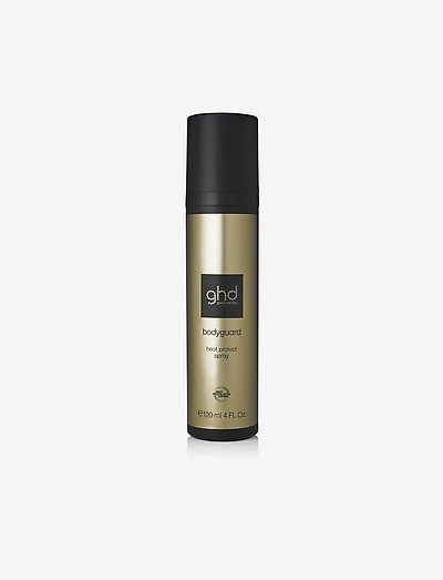 ghd Heat Protect Spray - lämpösuoja - no colour