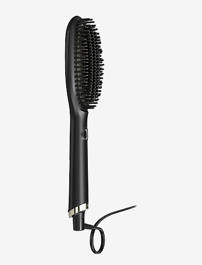 ghd Glide Hot Brush - glattejern - no colour