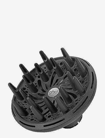 ghd Air Diffuser - hårtørrere - no colour