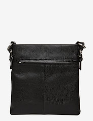 GiGi Fratelli - Romance shoulderbag / crossbody bag - shoulder bags - black - 1