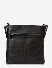 GiGi Fratelli - Romance shoulderbag / crossbody bag - schoudertassen - black - 3