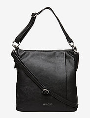GiGi Fratelli - Romance Hobo - top-handle - black - 0