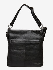 GiGi Fratelli - Romance Hobo - top-handle - black - 2