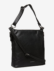 GiGi Fratelli - Romance Hobo - top-handle - black - 3