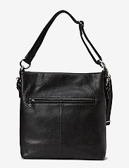 GiGi Fratelli - Romance Hobo - top-handle - black - 4