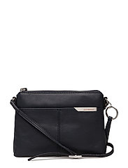 Sauvage Crossbody / shoulderbag - NAVY