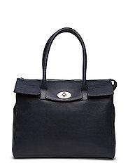 GiGi Fratelli - Romance 15 Handbag
