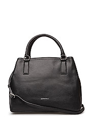 GiGi Fratelli - Romance Handbag