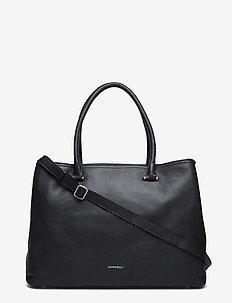 "Romance 15""Businessbag - BLACK"