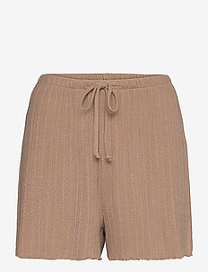 HCo. GIRLS SLEEP - shorts - portobella