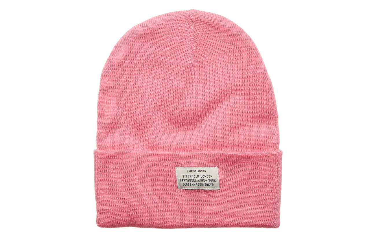 Gina Tricot My hat - PINK