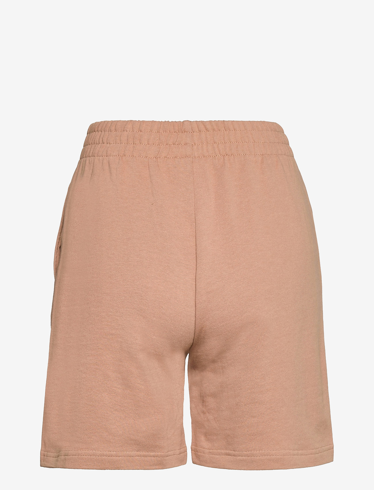 Gina Tricot - Nora shorts - shorts casual - amphora (7093) - 1
