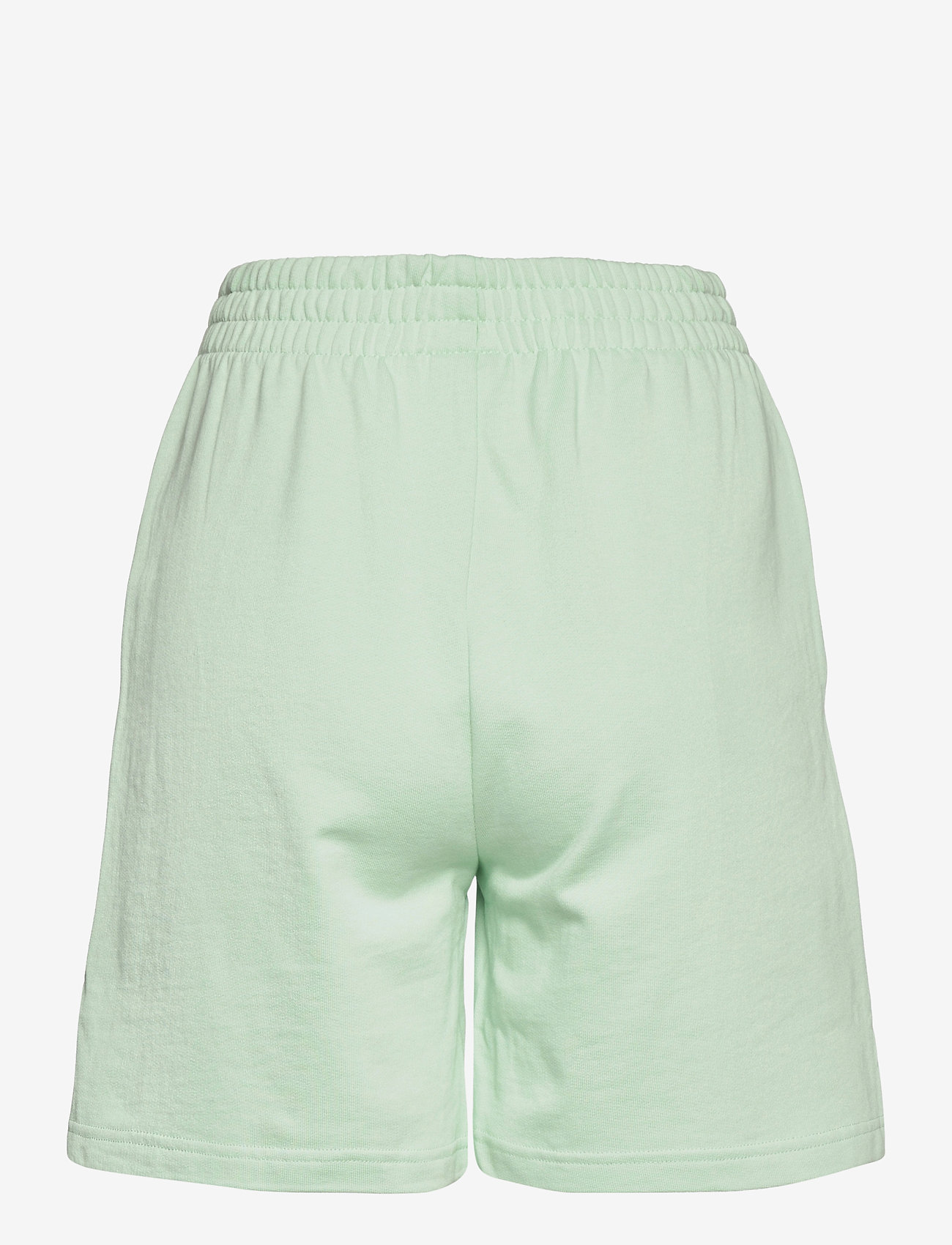 Gina Tricot - Nora shorts - shorts casual - gossamer green (6464) - 1