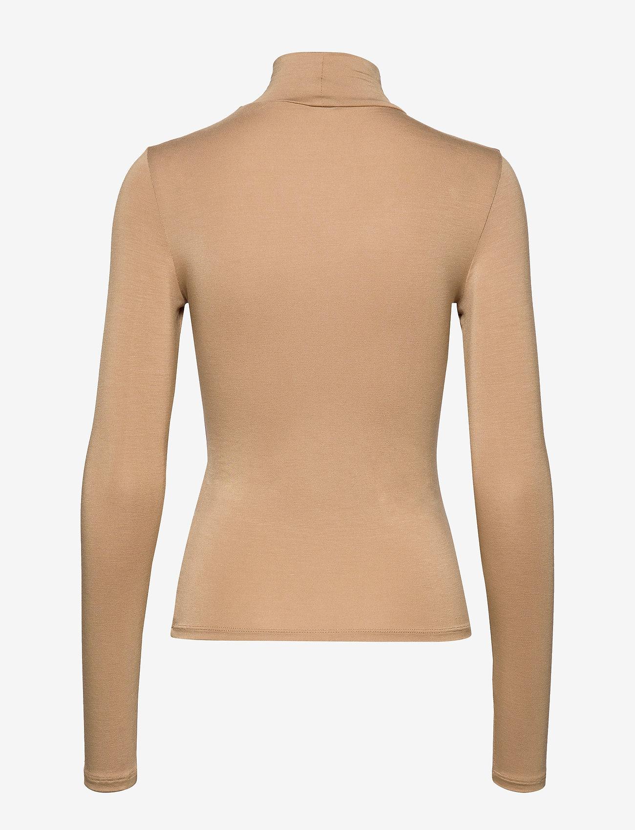 Gina Tricot Dora Turtleneck - T-shirts & Tops