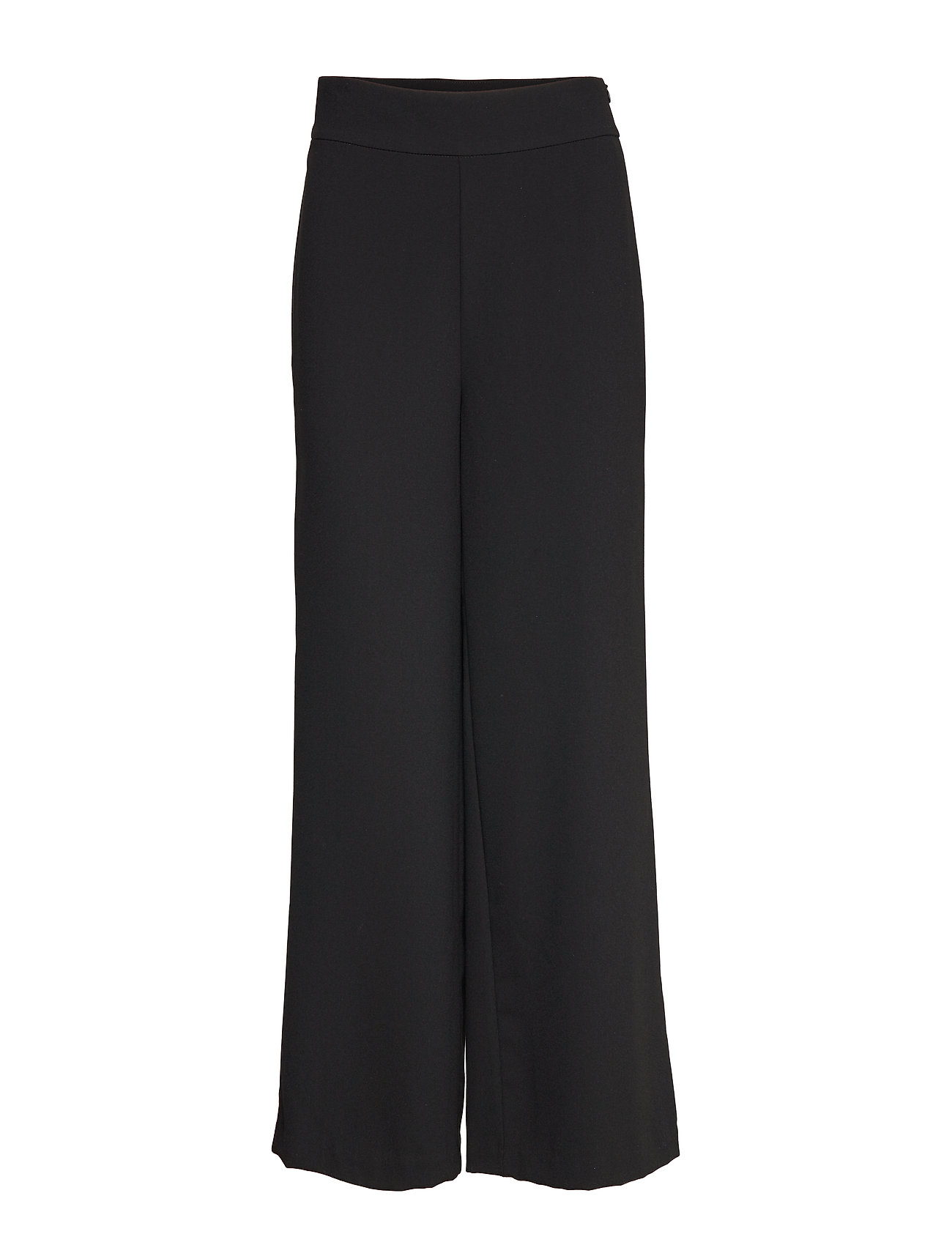 Gina Tricot Bella trousers Byxor