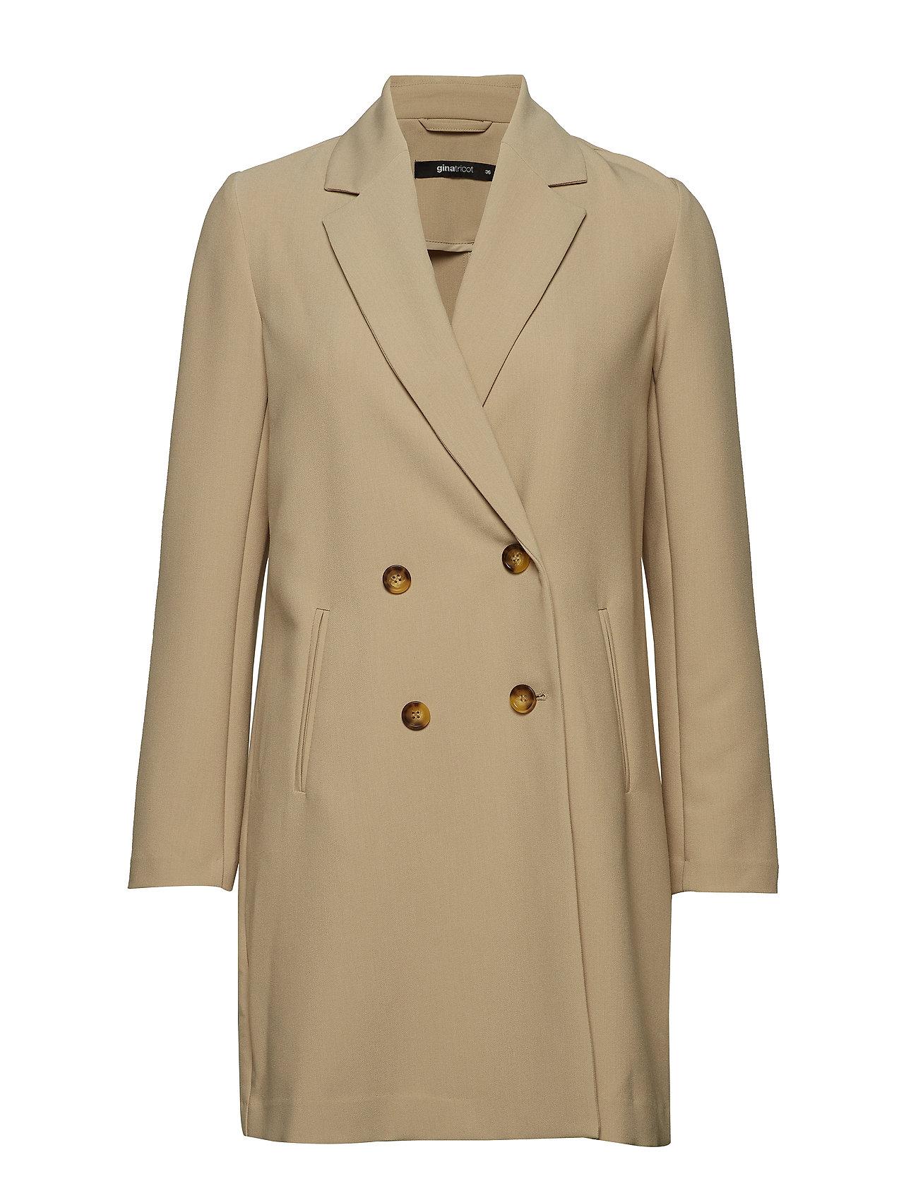 Gina Tricot Nadja Coat