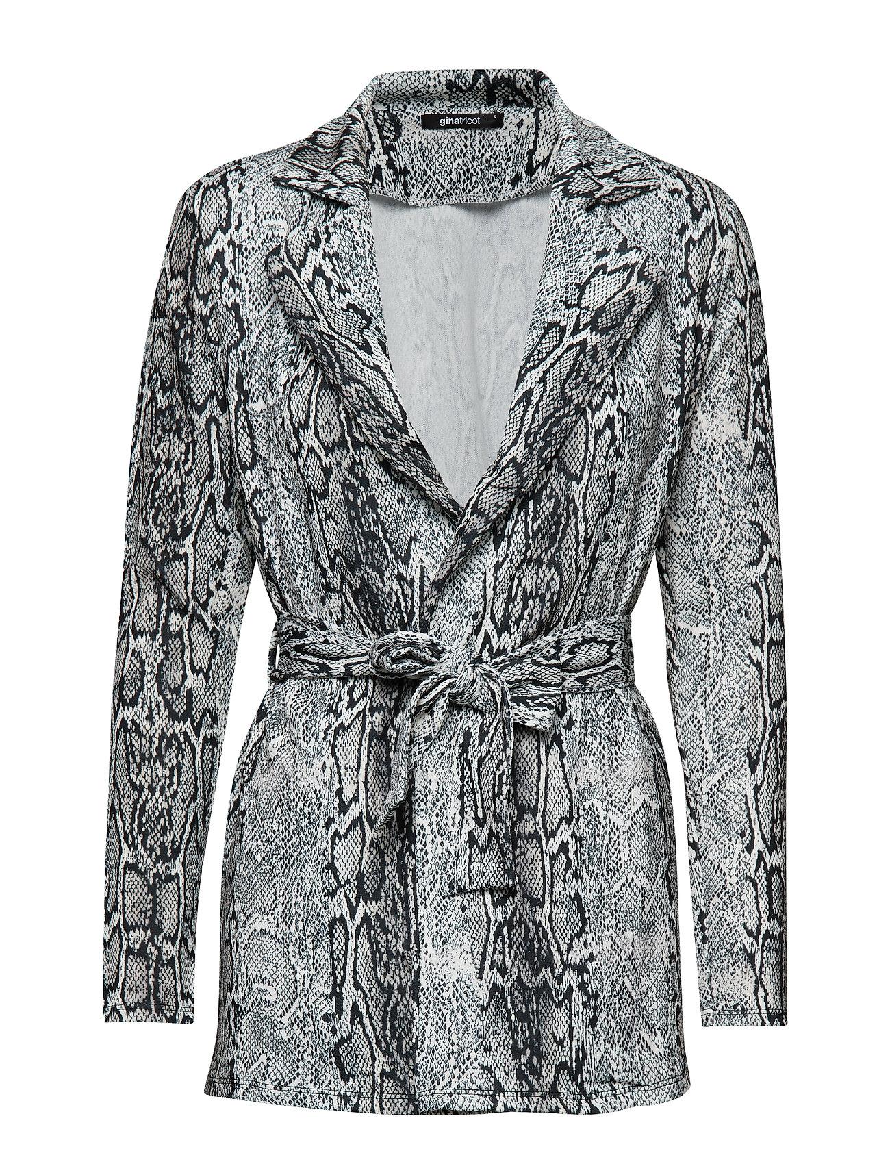 Gina Tricot May blazer Ytterkläder