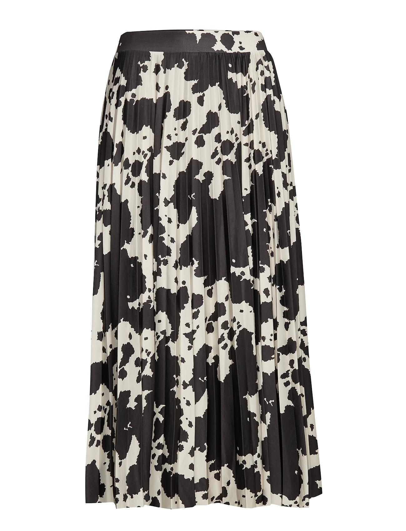 Gina Tricot Evita pleated skirt Kjolar