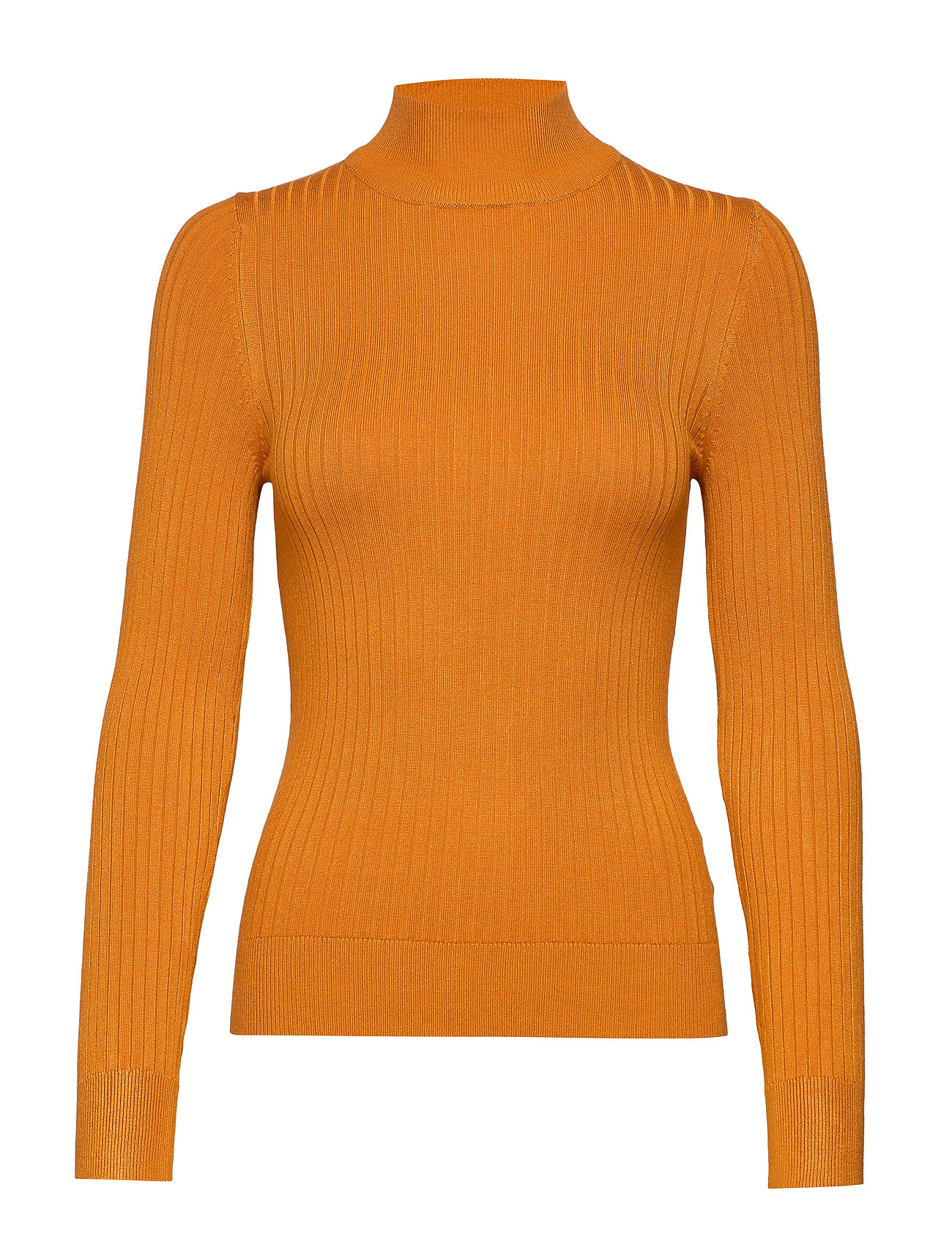 Gina Tricot Julia knitted sweater - YARN