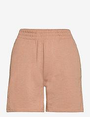 Gina Tricot - Nora shorts - shorts casual - amphora (7093) - 0