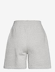 Gina Tricot - Nora shorts - shorts casual - grey melange (8181) - 1