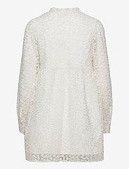 Gina Tricot - Dea dress - sommerkjoler - offwhite - 1