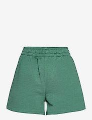 Gina Tricot - Kalyn shorts - shorts casual - trekking green (6068) - 0