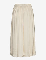 Gina Tricot - Cilla skirt - jupes midi - whitecap gray (1303) - 1