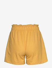 Gina Tricot - Kathy shorts - shorts casual - ochre (2003) - 1