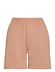Nora shorts - AMPHORA (7093)