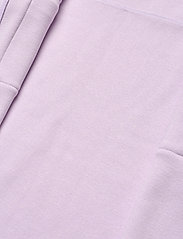 Gina Tricot - Majken jacket - lichte jassen - orchid petal (4330) - 3