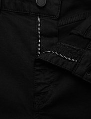 Gina Tricot - Natasha bootcut jeans - boot cut jeans - black - 3
