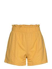 Kathy shorts - OCHRE (2003)