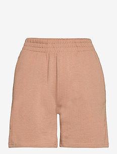 Nora shorts - casual shorts - amphora (7093)