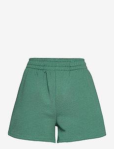 Kalyn shorts - shorts - trekking green (6068)