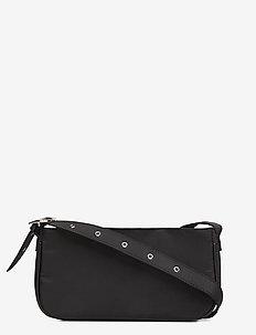Andrea bag - BLACK